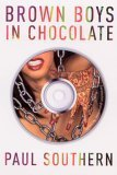 Brown_boys_in_chocolate