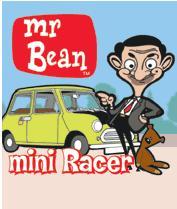 Mrbean